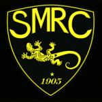 logo-smrc-rugby-150x150