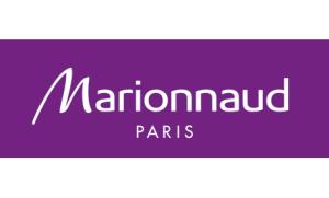 logo_marionnaud_diapo2