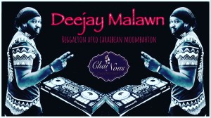 DJ Malawan