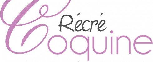Récréation coquine au Chai Nous le vendredi 25 Octobre